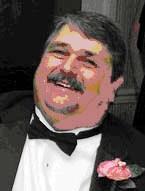 Mcdowell Funeral Home Waynesboro